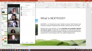 Nextfood_Liaison02
