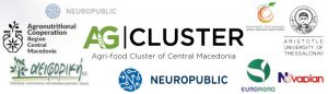 ag-cluster_acrcm