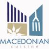 Macedonian_Cuisine